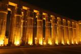 3366 Vacances en Egypte - MK3_2294_DxO WEB2.jpg