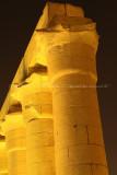 3367 Vacances en Egypte - MK3_2295_DxO WEB2.jpg