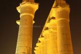 3368 Vacances en Egypte - MK3_2296_DxO WEB2.jpg