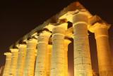 3371 Vacances en Egypte - MK3_2299_DxO WEB2.jpg