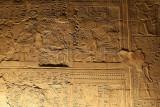 3376 Vacances en Egypte - MK3_2304_DxO WEB2.jpg