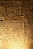 3378 Vacances en Egypte - MK3_2306_DxO WEB2.jpg