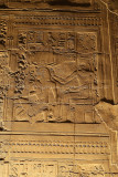 3379 Vacances en Egypte - MK3_2307_DxO WEB2.jpg