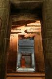3381 Vacances en Egypte - MK3_2309_DxO WEB2.jpg