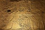 3384 Vacances en Egypte - MK3_2312_DxO WEB2.jpg