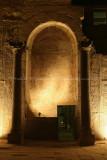 3395 Vacances en Egypte - MK3_2323_DxO WEB2.jpg