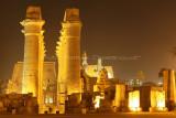 3403 Vacances en Egypte - MK3_2331_DxO WEB2.jpg