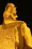 3406 Vacances en Egypte - MK3_2334_DxO WEB2.jpg