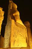 3408 Vacances en Egypte - MK3_2336_DxO WEB2.jpg