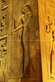 3409 Vacances en Egypte - MK3_2337_DxO WEB2.jpg