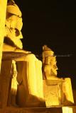 3412 Vacances en Egypte - MK3_2340_DxO WEB2.jpg
