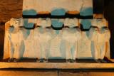 3416 Vacances en Egypte - MK3_2344_DxO WEB2.jpg