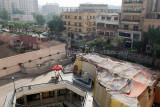 3418 Vacances en Egypte - MK3_2346_DxO WEB.jpg