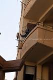 3419 Vacances en Egypte - MK3_2347_DxO WEB.jpg