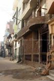 3420 Vacances en Egypte - MK3_2348_DxO WEB.jpg