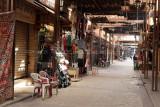 3421 Vacances en Egypte - MK3_2349_DxO WEB.jpg