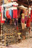 3422 Vacances en Egypte - MK3_2350_DxO WEB.jpg