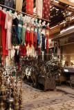 3423 Vacances en Egypte - MK3_2351_DxO WEB.jpg