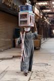 3428 Vacances en Egypte - MK3_2356_DxO WEB.jpg