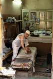 3429 Vacances en Egypte - MK3_2357_DxO WEB.jpg