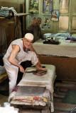 3432 Vacances en Egypte - MK3_2360_DxO WEB.jpg