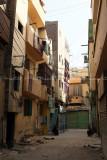 3437 Vacances en Egypte - MK3_2365_DxO WEB.jpg