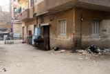 3439 Vacances en Egypte - MK3_2367_DxO WEB.jpg