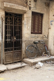 3440 Vacances en Egypte - MK3_2368_DxO WEB.jpg