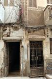 3441 Vacances en Egypte - MK3_2369_DxO WEB.jpg