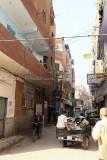 3442 Vacances en Egypte - MK3_2370_DxO WEB.jpg