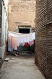 3445 Vacances en Egypte - MK3_2373_DxO WEB.jpg