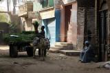 3446 Vacances en Egypte - MK3_2374_DxO WEB.jpg