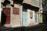 3448 Vacances en Egypte - MK3_2376_DxO WEB.jpg