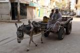 3449 Vacances en Egypte - MK3_2377_DxO WEB.jpg