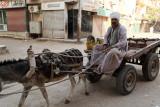 3450 Vacances en Egypte - MK3_2378_DxO WEB.jpg