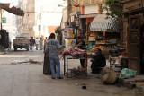 3451 Vacances en Egypte - MK3_2379_DxO WEB.jpg