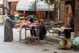 3453 Vacances en Egypte - MK3_2381_DxO WEB.jpg