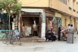 3456 Vacances en Egypte - MK3_2384_DxO WEB.jpg