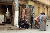 3457 Vacances en Egypte - MK3_2385_DxO WEB.jpg
