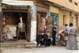 3461 Vacances en Egypte - MK3_2389_DxO WEB.jpg