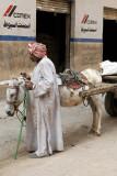 3463 Vacances en Egypte - MK3_2391_DxO WEB.jpg