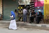 3467 Vacances en Egypte - MK3_2395_DxO WEB.jpg