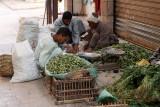 3471 Vacances en Egypte - MK3_2399_DxO WEB.jpg