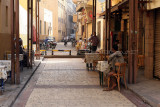 3476 Vacances en Egypte - MK3_2405_DxO WEB.jpg