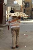 3480 Vacances en Egypte - MK3_2409_DxO WEB.jpg