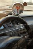 3481 Vacances en Egypte - MK3_2410_DxO WEB.jpg