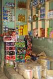3483 Vacances en Egypte - MK3_2412_DxO WEB.jpg