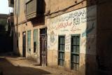 3484 Vacances en Egypte - MK3_2413_DxO WEB.jpg