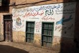 3485 Vacances en Egypte - MK3_2414_DxO WEB.jpg