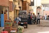 3487 Vacances en Egypte - MK3_2416_DxO WEB.jpg